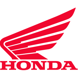Honda Automobile